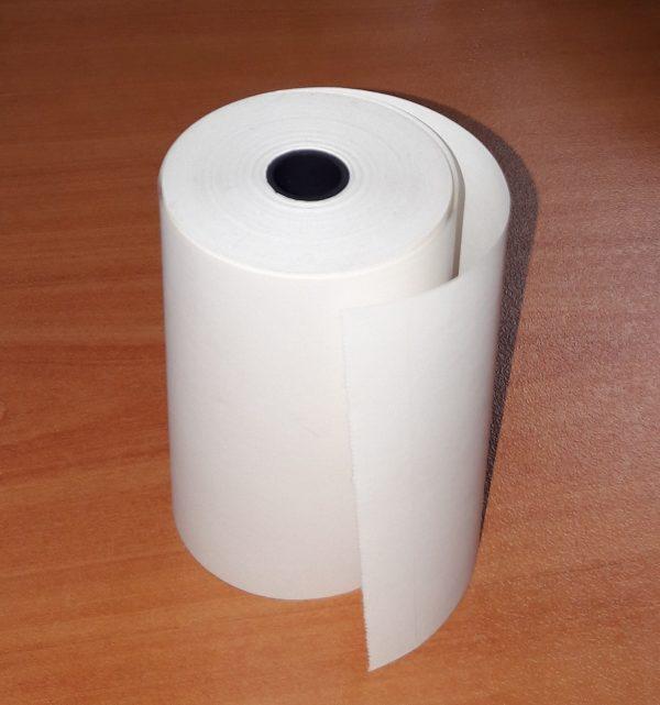 Хартиена ролка (Ф55)