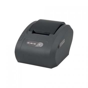 Нефискаен принтер TREMOL EP58130