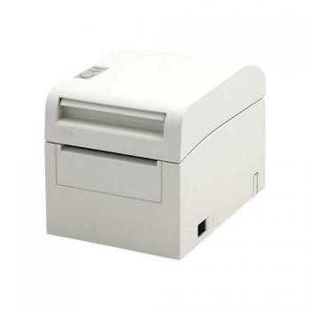 Нефискаен принтер FUJITSU FP-510