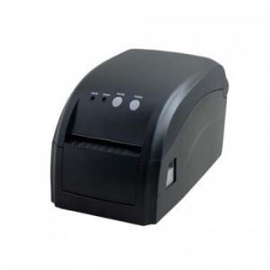 Етикетиращ принтер TREMOL LP80
