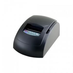 Нефискаен принтер TREMOL EP5860