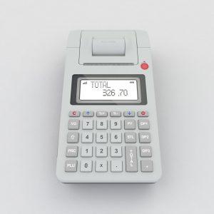 ZIT B20